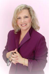 Celeste's portrait for 2009