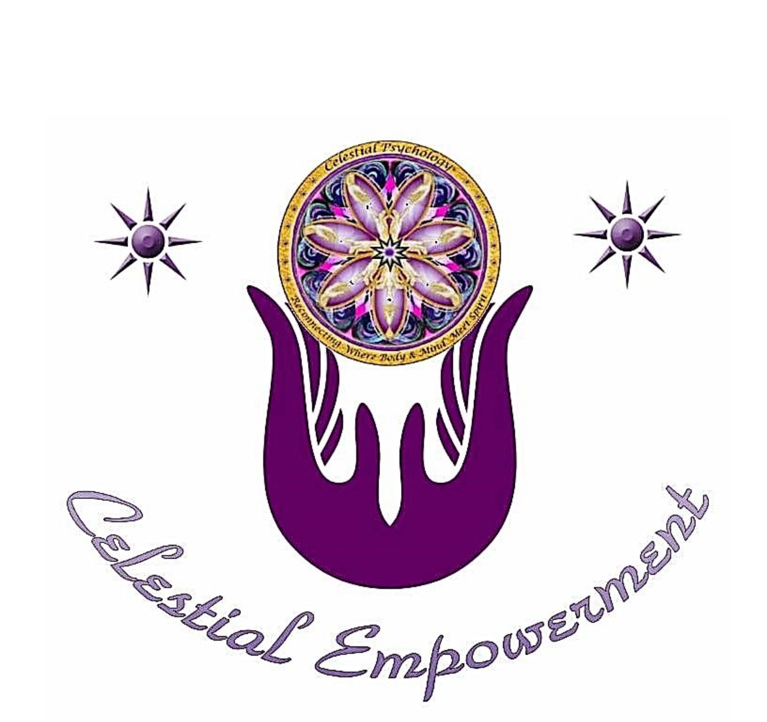 Celestial Empowerment